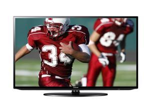 "Samsung 40"" 1080p 60Hz LED-LCD Smart TV UN40EH5300FXZA"