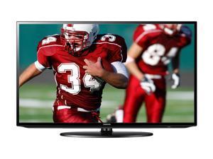 """Samsung 46"""" Class (45.9"""" Diag.) 1080p 60Hz LED HDTV UN46EH5300FXZA"""