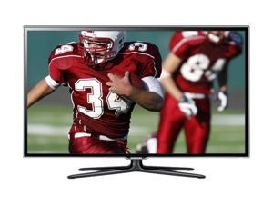 "Samsung 50""  Class ( 49.5 "" Diag.) 1080p 120Hz 3D Slim LED HDTV UN50ES6500FXZA"