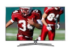 """Samsung 46"""" Class (45.9"""" Diag.) 1080p 240Hz LED HDTV UN46ES7100FXZA"""