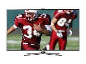 "Samsung 55"" Class 1080p 240Hz 3D Slim LED Smart TV with Smart Interaction UN55ES7500FXZA"