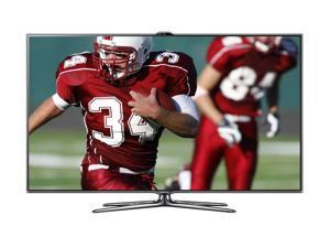 """Samsung 60"""" Class (60.0"""" Diag.) 1080p 240Hz LED HDTV UN60ES7500FXZA"""