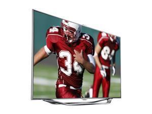 "Samsung 46"" Class (45.9"" Diag.) 1080p 240Hz LED HDTV UN46ES8000F"