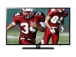 """Samsung 65"""" Class (65"""" Diag.) 1080p 120Hz LED HDTV UN65EH6000FXZA"""