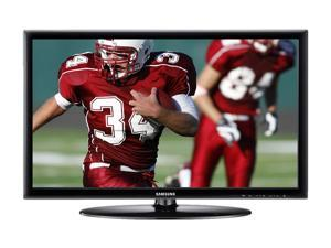 "Samsung 26"" Class (26.0"" Diag.) 720p 60Hz LED HDTV UN26D4003BD"