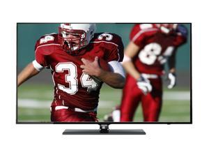 "Samsung UN50EH6000FXZA 50"" 1080p LED TV - 16:9 - HDTV 1080p - 120 Hz"