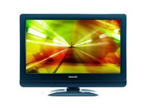 "Philips Philips 19"" 720p 60Hz LCD HDTV 19PFL3505D/F7"