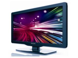 "Philips 32"" Class (31.5"" Diag.) 1080p LED-LCD HDTV 32PFL4505D/F7"