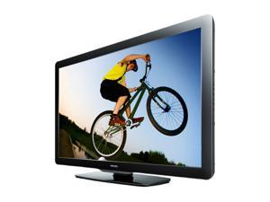 "Philips 40"" 1080p 120Hz LCD HDTV 40PFL5706/F7"