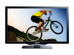 "Philips 32"" Class 720p 60Hz LED-LCD HDTV 32PFL4507/F7"