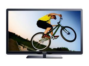 "Philips 50"" 1080p 60Hz LCD HDTV 50PFL3807/F7"