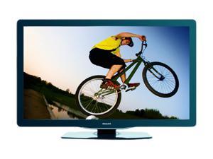 "Philips 55"" 1080p 240Hz LCD HDTV 55PFL5505D/F7"