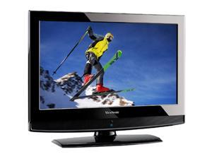 "ViewSonic ViewSonic 26"" 720p LCD HDTV VT2645"