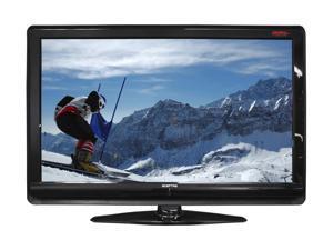 "Sceptre 46"" 1080p 120Hz LCD HDTV X460BV-F120"