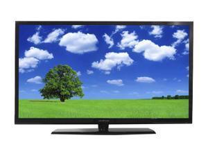 "Sceptre 46"" Class (46.0"" Diag.) 3-D Ready 1080p 60Hz LED HDTV E465BV-FHDD"