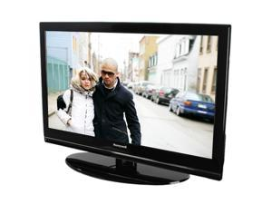 "Honeywell  Altura MLX  42""  1080p 120Hz LCD HDTV MT-HWJCT42B2AB"