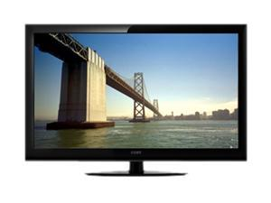 "Coby 46"" 1080p 60Hz LED-LCD HDTV LEDTV4626"
