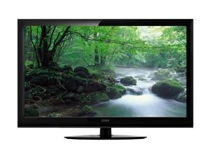 "Coby 55"" 1080p 120Hz LED-LCD HDTV LEDTV5536"