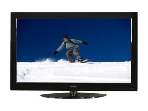 "Coby 40"" 1080p 60Hz LCD HDTV TFTV4025"