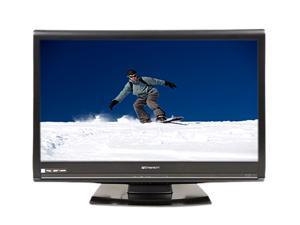 "Emerson 42"" 1080p 60Hz LCD HDTV LTDN42V68US"