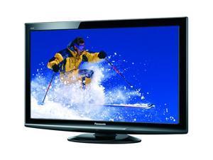 "Panasonic Viera 37"" 1080p LCD HDTV TC-L37S1"