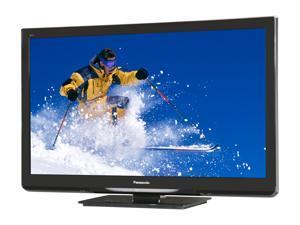 "Panasonic VIERA 37"" 1080p 60Hz LCD HDTV TC-L37U3"
