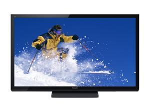 "Panasonic 24"" Class ( 24"" Diag.) 1080p 60Hz LCD HDTV TC-L24X5"