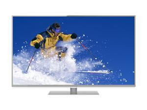 "Panasonic 47"" 1080p LED-LCD HDTV TC-L47DT50"