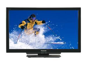 "Panasonic 32"" Class (31.5"" Diag.) 720p 60Hz LCD HDTV TC-32LX44"