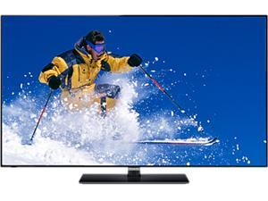"Panasonic 58"" Smart LED TV With Wi-Fi - TC58LE64"
