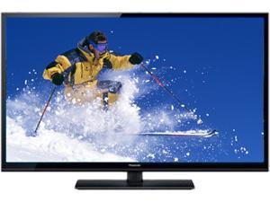 "Panasonic 39"" 1080p LED-LCD HDTV TH39LRU60"