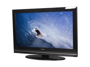 "Hitachi 32"" Class (31.51"" Diag.) 720p LCD HDTV"