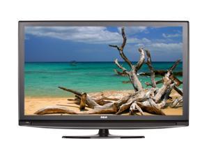 """RCA  42""""  1080p LCD HDTV L42FHD37"""