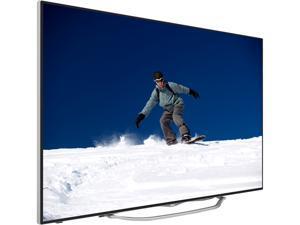 "RCA 50"" 1080p 60Hz LED TV PLD50A45RQ"