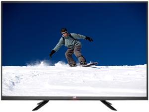 """JVC 40"""" 1080p 60Hz D-LED TV EM40NF5"""