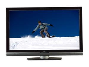 "JVC JVC 42"" Class (42"" Diag.) 1080p 60Hz LCD HDTV JLC42BC3002 JLC42BC3002"