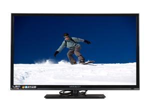 """Affinity 39"""" Class (38.5"""" Diag.) 1080p 60Hz LED HDTV LE3951"""