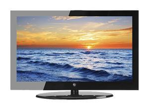 "Westinghouse 40"" 1080p 60Hz LCD HDTV CW40T2RW"