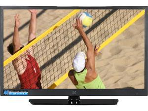 "Westinghouse 40"" 1080p 120Hz LED TV - UW40TA2W"
