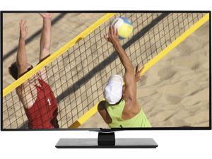 "Westinghouse 48"" 1080p LED-LCD HDTV DWM48F1Y1-C"