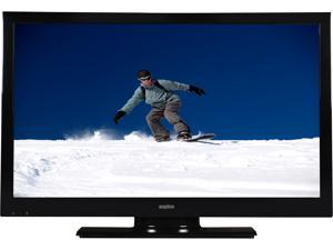 "Sanyo 39"" Class 1080p 60Hz LCD HDTV, DP39843"