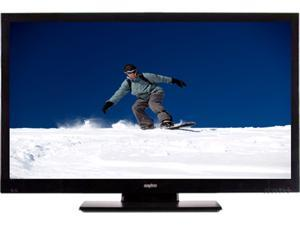 "Sanyo 42"" 1080p LCD HDTV DP42841"