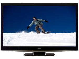 "Sanyo 55"" 1080p 120Hz LED-LCD HDTV DP55441"