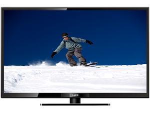 "Sanyo 24"" 720p 60Hz LCD HDTV DP24E14"