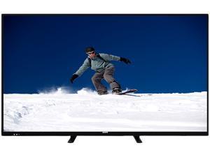 "Sanyo 50"" 1080p 60Hz LED-LCD HDTV - DP50E84"