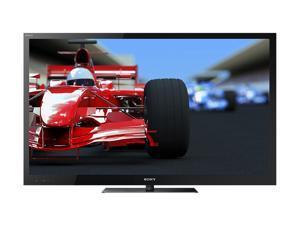 "Sony 55"" Class (54.6"" Diag.) 1080p 240Hz LED HDTV XBR55HX929"