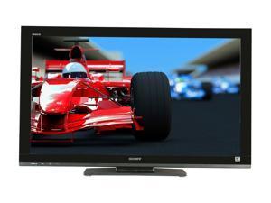 "Sony 40"" 1080p 60Hz LCD HDTV KDL-40BX420B"