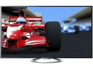 "Sony 47"" 1080p 120Hz LED-LCD HDTV KDL-47W802A"