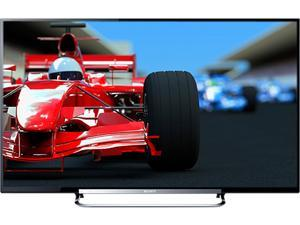 "Sony 60"" 1080p 120Hz LED-LCD HDTV - KDL-60R520A"