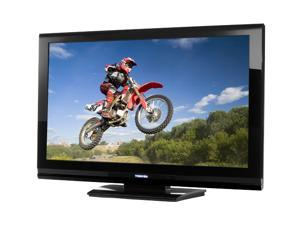"TOSHIBA  40""  1080p LCD HDTV 40RV525U"